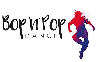 Bop n Pop Logo.jpg