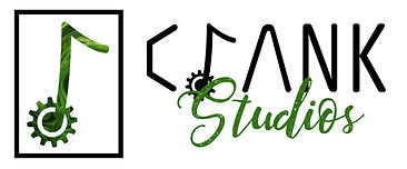New Crank Logo.jpg