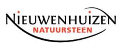 Nieuwenhuizen Natuursteen
