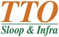 TTO-Sloop-Infra