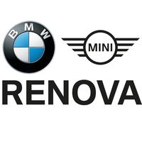Renova 2