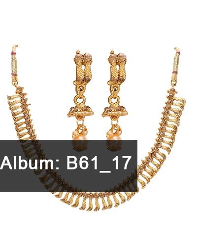 B61-17