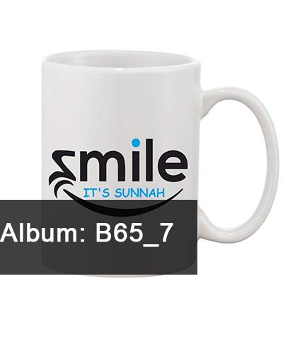 B65-7
