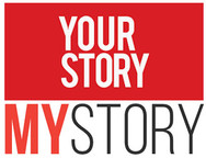 Yourstory MyStory Baapstore