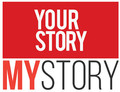 Yourstory MyStory Baapstore