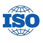 ISO 300px X 300px.jpg