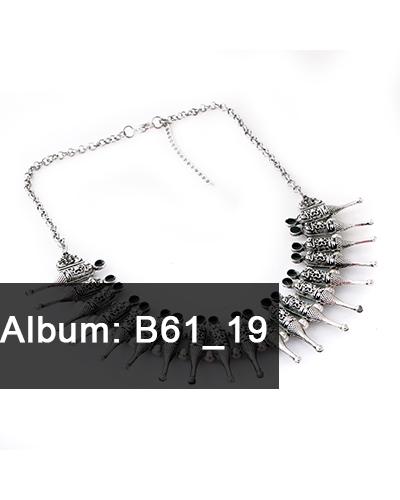 B61-19