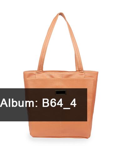 B64-4