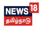News18.jpg