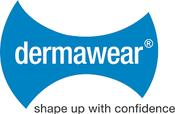 Dermawear Innerwear Dropshipping