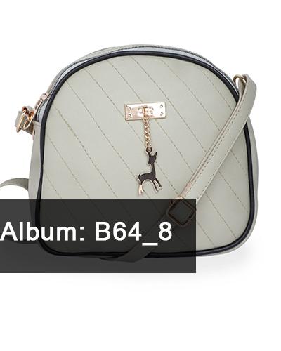 B64-8