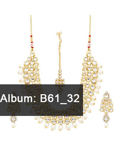 B61-32