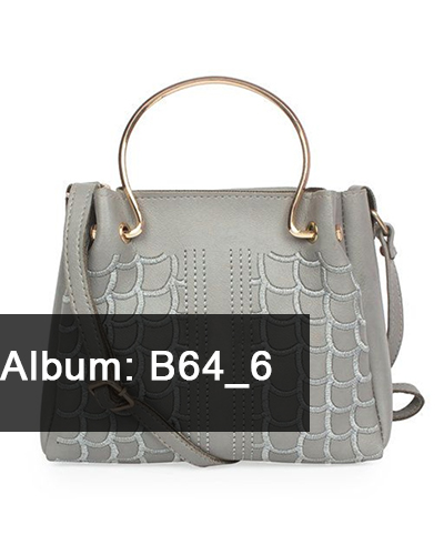 B64-6