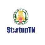 StartupTN 300px X 300px.jpg