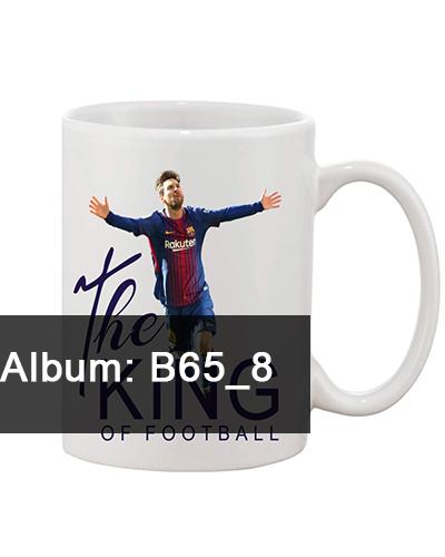 B65-8