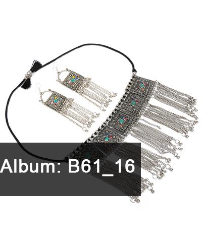 B61-16