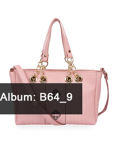 B64-9