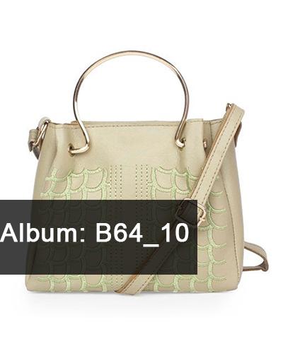 B64-10