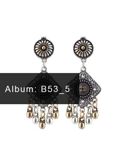 B53-5