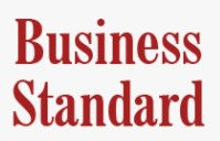 Business standard logo.jpg