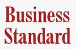 Baapstore on Business standard