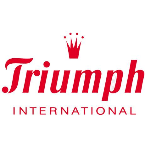 Triumph Innerwear Dropshipping
