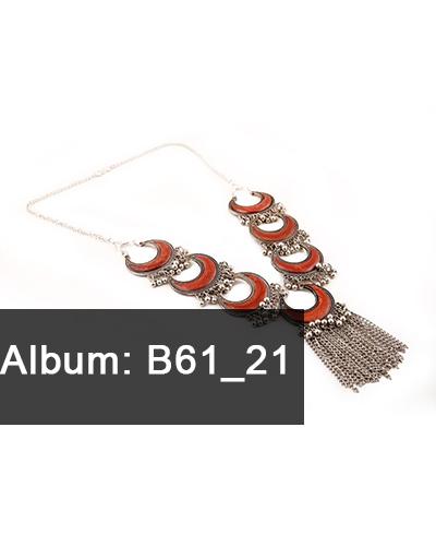 B61-21