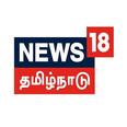 news18 300px X 300px.jpg