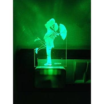 night lamp 48rs.jpg