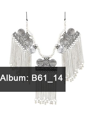 B61-14