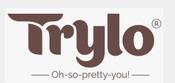 Trylo Innerwear Dropshipping