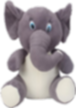 PNG Elephant.png