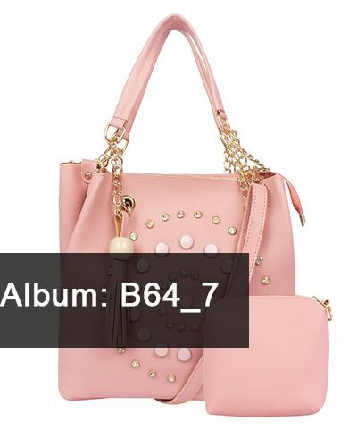 B64-7