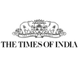 times of india 500px x 500px.png