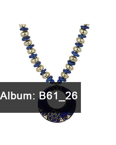 B61-26