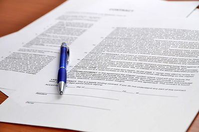 legal-papers.jpg