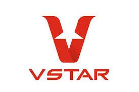 Dropship Vstar Innerwear Brand