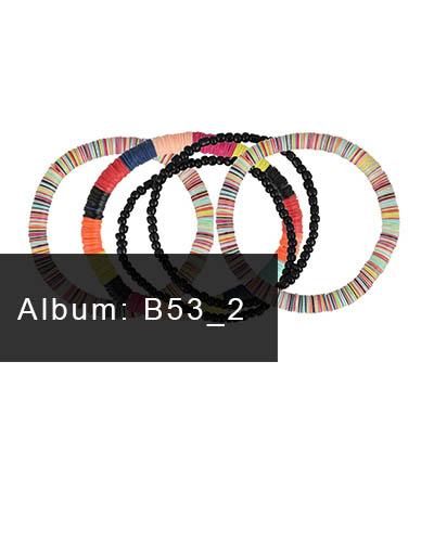 B53-2