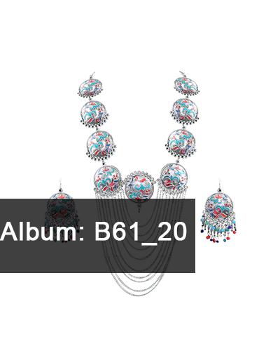 B61-20