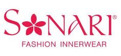 Sonari Innerwear Dropshipping