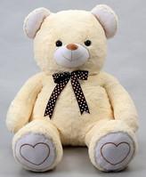 Teddy the Toy
