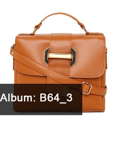 B64-3
