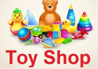 toy shop.jpg