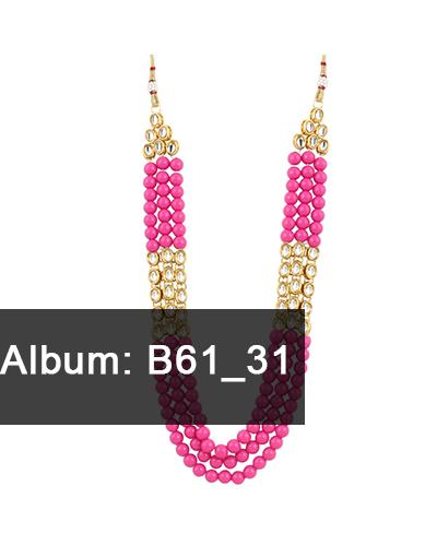 B61-31