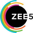 zee5 300px x 300px.png