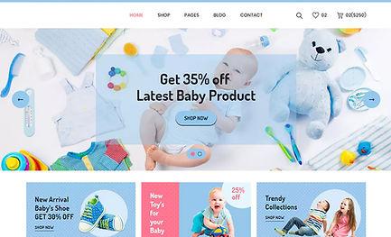 toys site.jpg