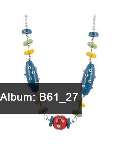 B61-27