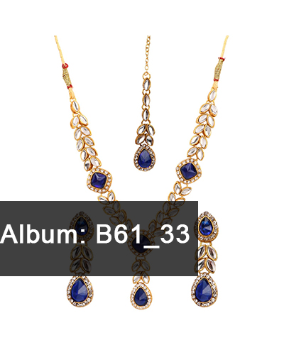 B61-33
