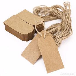 cardboard tags.jpg