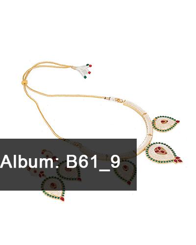 B61-9